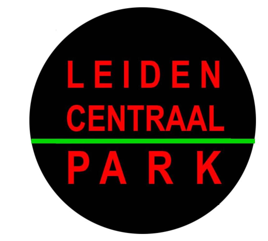 Ideecafé – 11 december 2017 – Leiden Centraal Park: op naar de duurzaamste kilometer