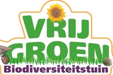 2017  – 4 april – Vrij Groen spreekt in bij gemeenteraad Leiden en Oegstgeest