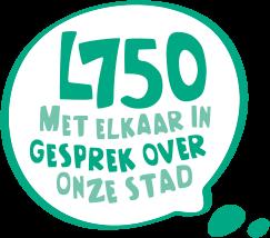 2017  –   L750 Burgertop Match-Markt – 11 november –  Burgerzaal Stadhuis Leiden