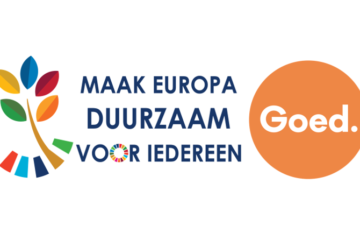 2018  –  15 oktober  – Groene Ideecafé – Goede Wijkpraktijken Energietransitie in Leiden (Goed WEL)