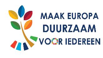 2018  –  10 oktober – GOED Ideecafé – Meet-up voor duurzame mondiale en lokale doelen