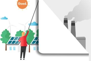 2021 – 21 juni – Ideecafé – Energietransitie-initiatieven in Leiden!